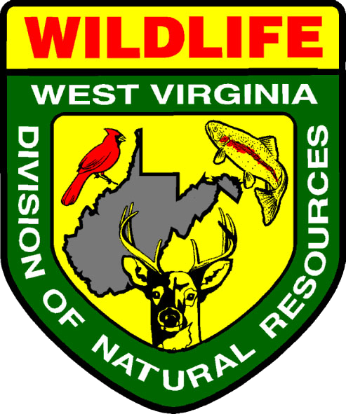 west virginia dnr hunting trapping and fishing