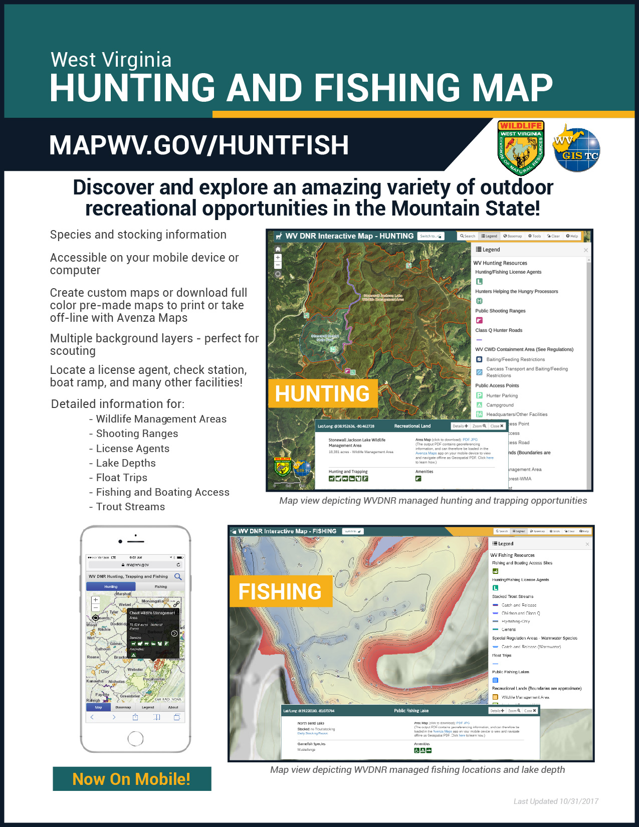 virginia dnr fishing license related keywords virginia